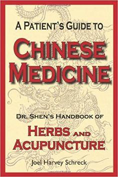 Xies Veterinary Acupuncture Pdf