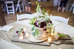 wedding ceremony organic natural cannery nashville inspiration board nashville fall rich brown orange natural organic, #rusticwedding, #southernwedding, @The NotWedding, #nashvillewedding