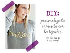 personaliza tu camiseta (vol.II)
