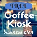 13 Tips to Open a Successful Coffee Shop - Starting A Business - Ideas of Starting A Business - Coffee House business plan Coffee Carts, Coffee Truck, Coffee Drinks, Coffee Shops, Coffee Coffee, Starting A Coffee Shop, Opening A Coffee Shop, Coffee Shop Business Plan, Cafe Business Plan