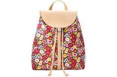 7 Far-Sighted Clever Tips: Urban Fashion Accessories Style urban wear women fashion. Grunge, Trendy Backpacks, Style Urban, Urban Fashion Girls, Back To School Backpacks, Urban Fashion Photography, Jordans Girls, Kate Spade Saturday, Urban Outfits