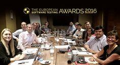 #IndependentTesting #QAtesting The European #SoftwareTestingAwards 2016 Judges picking the winners  http://pic.twitter.com/SWF54LulH3   System Testing4u (@SystemTest0) September 23 2016