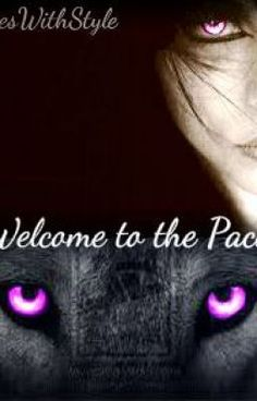 "You should read ""Welcome to the Pack (Teen Wolf Fan Fiction)"" on #Wattpad."