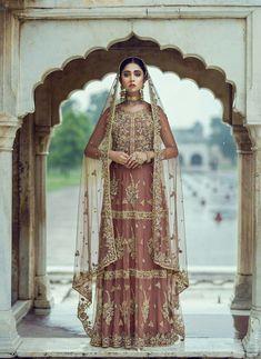 #PunjabiLadiesSuits Pakistani Wedding Outfits, Pakistani Dresses, Indian Dresses, Indian Outfits, Walima Dress, Bridal Outfits, High Fantasy, India Fashion, Asian Fashion