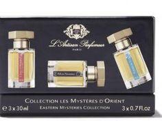 L'Artisan Parfumeur fête les Papas ! (Concours inside) • Hellocoton.fr