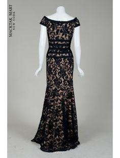 Tadashi 3K1169L Dress