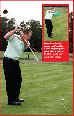 The golf slice is one of the most common issues faced by golfers as many are search for a golf slice slice. Learn a simple drill that can fix your golf slice and have you hitting the golf ball longer and straighter today.