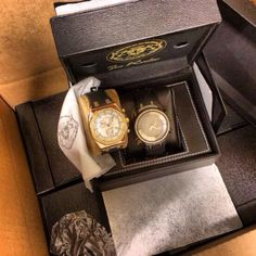 New sending Joe-rodeo Rodeo, Michael Kors Watch, Watches, Accessories, Clocks, Rodeo Life, Clock