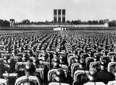 Nazi Germany | Nazi Germany: An Astro-Historical Analysis