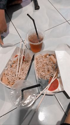 Food Snapchat, Beverages, Drinks, Coconut Flakes, Food Pictures, Spices, Food And Drink, Doll Patterns, Noodles