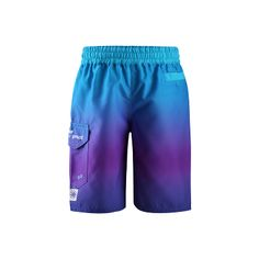 Shorts Sunstone