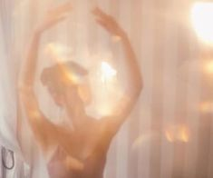 wanderlust dibujos Imagem de aesthetic, ballerina, and ballet Angel Aesthetic, Pink Aesthetic, Auras, Sailor Moon, Ballet Art, Ballet Dancers, Barbie Movies, Princess Aesthetic, Swan Lake