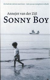 Sonny Boy http://www.bruna.nl/boeken/sonny-boy-9789021441702