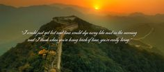 59: Trey Ratcliff Explores Secret Worlds