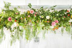 Kylie & Drew. Private Property, Springfield. We do EPIC. #wedding #eventstyling #emkhostyle #weddingstyling #emkhoacreativecollective www.emkho.com Private Property, Event Styling, Floral Wedding, Kylie, Wedding Styles, Glass Vase, Draw, Plants, Decorating Ideas