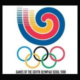 Olympic Games 1988