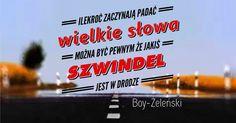 Boy-Żeleński  #cytat