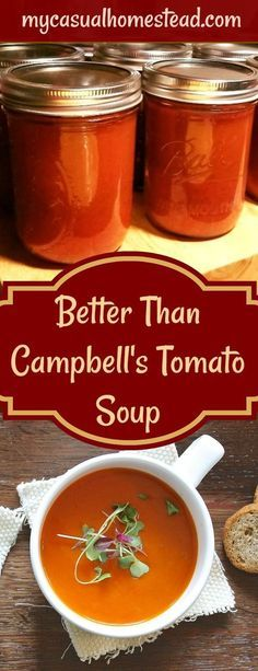 Home Canning Recipes, Cooking Recipes, Canning Tips, Tomato Canning Ideas, Canning Tomato Juice, Pressure Canning Recipes, Canning Tomatoes, Cooking Bacon, Tomato Ideas