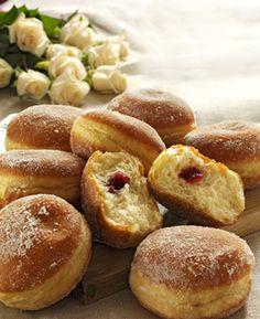 Berlinerpfannkuchen