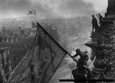 Italy free 25 04 1945