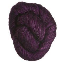 Madelinetosh Tosh Merino Light Yarn - Medieval