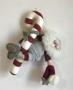 Christmas Sewing, Christmas Love, Diy Christmas Ornaments, Christmas Stockings, Christmas Decorations, Christmas Ideas, Merry Christmas, Halloween Party Decor, Halloween Crafts