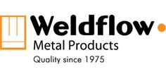 Weldflow is led by a team of talented men and women whose expertise and enthusiasm drive our superior performance.  Company's President, Sarmad Malik, PhD, Mechanical Engineering sets the direction of the company and our executive leaders motivate, manage and inspire our workforce in everything we do.  With over 30 years of world wide experience in areas of lean manufacturing and supply chain management, the company is committed to continuous improvement.
