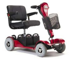 Scooter Sterling Sapphire 2 1399€ #scooterelectrico
