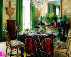 better decorating bible   ... -ideas-rooms-better-decorating-bible-blog-interiors-elle-decor.jpg