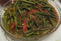 mutfaktayemektarifleri Turkish Recipes, Homemade Beauty Products, Medicinal Plants, Green Beans, Herbalism, Health Fitness, Dishes, Vegetables, Cooking