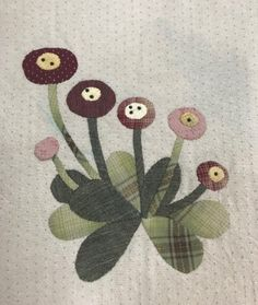 Victorian Quilts, Japanese Bag, Projects To Try, Patches, Kids Rugs, Mini, Blog, Home Decor, Patterns