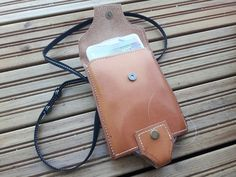 Card Case, Wallet, Cards, Fashion, Moda, Fashion Styles, Maps, Fashion Illustrations, Playing Cards