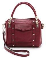 Love this! cupid mini satchel / rebecca minkoff