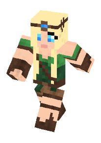 Skin Do Homem De Ferro Para Minecraft Skin Iron Man MineCraft - Skins fur minecraft skindex