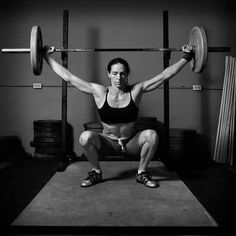 Most of us do not associate strength training with women. This is because we believe that strength training exercises help people to build muscles-which women do not require. In fact, many women av...