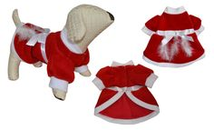 sportndog.gr product_info.php?products_id=693 Christmas Stockings, Holiday Decor, Products, Home Decor, Needlepoint Christmas Stockings, Homemade Home Decor, Interior Design, Home Interiors, Decoration Home