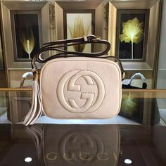 gucci Bag, ID : 46107(FORSALE:a@yybags.com), gucci bag designers, gucci buy handbags online, style gucci, gucci jessica simpson handbags, gucci designer clothes, gucci which country, gucci shop online prices, gucci brown briefcase, gucci best wallet, gucci leather handbags sale, gucci designer backpacks, designer gucci, gucci pocketbooks for cheap #gucciBag #gucci #gucci #france #online