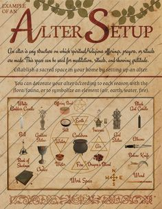 Wiccan Magic, Wiccan Witch, Wiccan Spells, Wicca Wand, White Witch Spells, Summoning Spells, Real Magic Spells, Pagan Yule, Hoodoo Spells