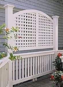 Privacy Screens & Fencing & Price Comparisons