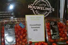 New houwelings tomatoes pack
