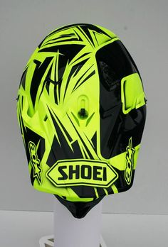 166 Best Helmet Wraps Images On Pinterest Hard Hats Helmet Design