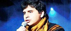 """William Luna en concierto """"Perú"""" - Musica y conciertos"""
