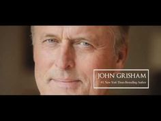 Rogue Lawyer Text-to-Win Sweepstakes John Grisham Books, Rogues, Lawyer, Novels, Tv, Television Set, Fiction, Romance Novels, Television