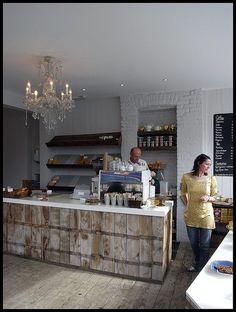 Cafe#Industrial Design #industrial design  http://industrydesign.lemoncoin.org