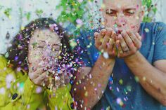 glitter - engagement photography wedding engagement hairstyles 2019 - wedding and engagement 2019 Engagement Pictures, Wedding Engagement, Engagement Session, Engagement Photography, Wedding Photography, Engagement Hairstyles, Photography Tutorials, Photography Ideas, Unicorn And Glitter