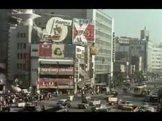 Japan 1960 (Video) - http://youhavebeenupgraded.boardingarea.com/2016/10/japan-1960-video/