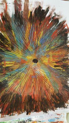 Vorlage von YouTube Youtube, Painting, Art, Templates, Pictures, Painting Art, Paintings, Kunst, Paint