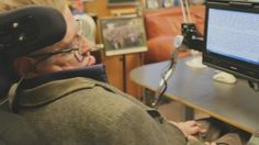 Stephen Hawking's #Syria plea