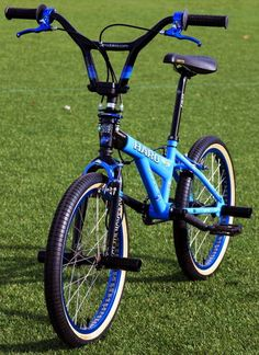 Choosing the Right Gear for Mountain Biking Haro Bmx, Haro Bikes, Cruiser Bicycle, Mt Bike, Recumbent Bicycle, Bicycle Paint Job, Vintage Bmx Bikes, Best Bmx, Mountain Bike Races