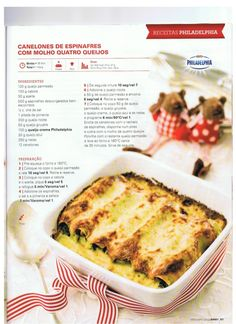 Revista bimby pt-s02-0037 - dezembro 2013 Vegetarian Recipes, Healthy Recipes, Kitchen Time, Veggie Dishes, What To Cook, Cooking Tips, Slow Cooker, Food To Make, Foodies